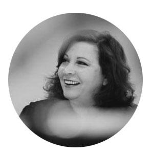 Shelley Sofier