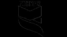 foxmex