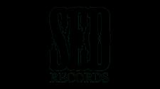 seb-records